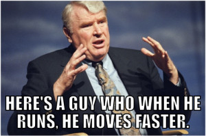 100 Most Ridiculous Things Ever Said in Sports