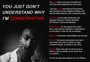 margaret sanger kkk - Google Search: I M Conservation, Politics ...