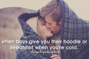 boys, give, hoodie, love, when boys