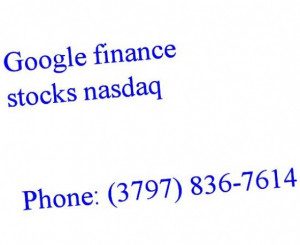 and compare stock quotes solutions obtain competitive price quotes ...