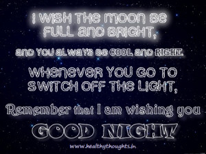 more quotes pictures under good night quotes html code for picture