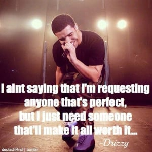 Related Pictures drake quotes the 28 best lines lyrics on life love ...