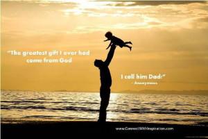 inspirational quotes and bible verses bible verses inspirational and ...