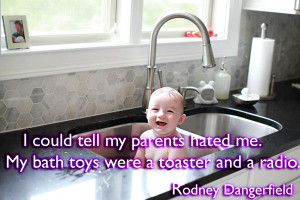 My Parents Hate Me Quotes I could tell my parents hated me.