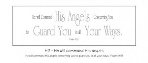 ... amp confirmation verses christening amp baptism quotes and sayings