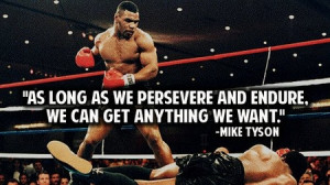 Mike Tyson Quotes (16 Pics)