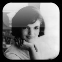 Jacqueline Kennedy Onassis :If you bungle raising your children, I don ...