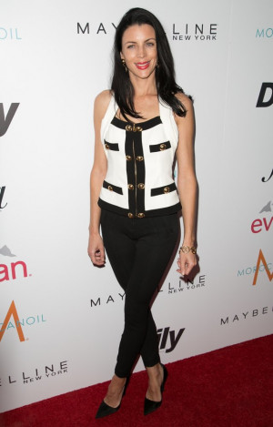 Liberty Ross Picture 44