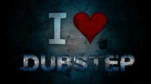 Love Dubstep Wallpaper Hd wallpaper