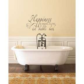 shower interior design home decor bathroom accessories decor house ...