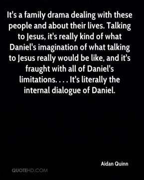 Quotes Dealing With Drama http://www.quotehd.com/quotes/words/talking ...