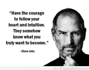 Famous-Quotes-By-Steve-Jobs