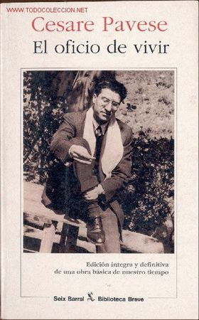 Cesare Pavese Pictures