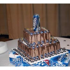 Redneck Happy Birthday Ments