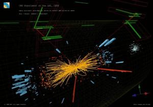 higgs-boson-discovery.jpg