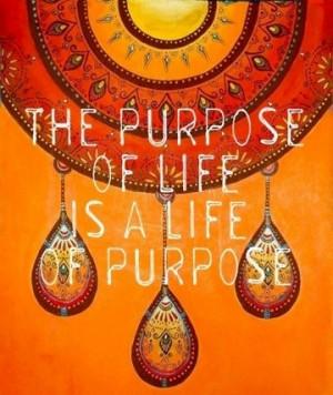 American Hippie Quotes Life