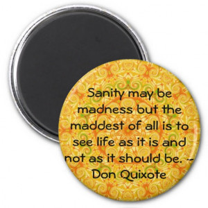 inspirational_don_quixote_quote_magnet ...