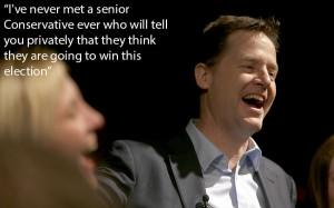 Nick_Clegg_quotes__3293674k.jpg