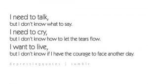 emotional pain quotes – Google Search