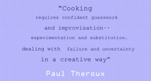 cooking saying and quotes forget that quotes about cooking and love ...