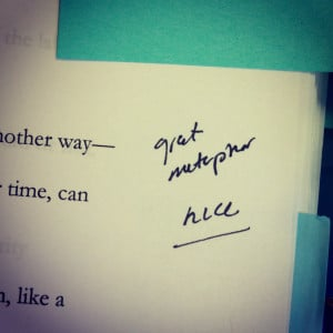 Katherine Tegen's initial reactions to the first draft of ALLEGIANT ...