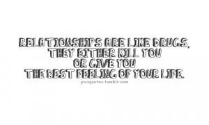 funny drug sayings motivational love life quotes funny drug sayings
