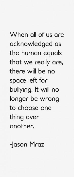 Jason Mraz Quotes & Sayings