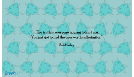 quotes ecards beautiful friends quotes to share with your dearest
