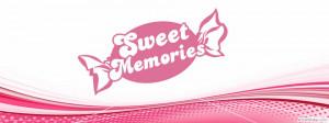 Sweet Memories Wallpaper