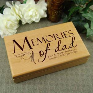 Grandpa Remembrance Quotes