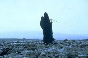 Monty Python Meaning Of Life Grim Reaper Quotes