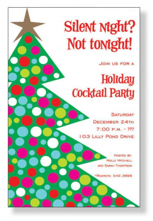 File Name : funny-christmas-party-invitations.jpg Resolution : 480 x ...