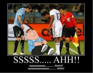 Funny Family Guy Memes