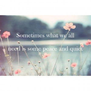 peace_and_quiet-542432.jpg?i