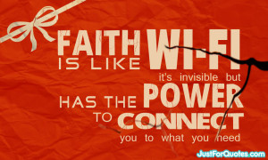 ... are the away success and faith quotes home about inspiration Pictures