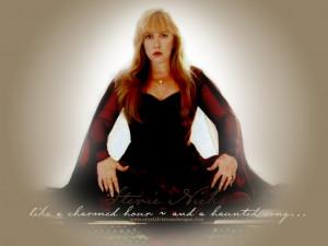 Stevie Nicks Stevie Nicks