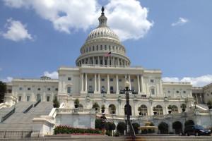 Capitol Hill Washington...