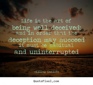 ... life quotes friendship quotes inspirational quotes motivational quotes