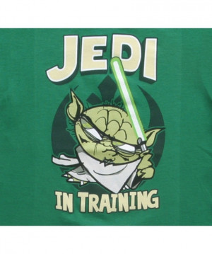 Related Pictures star wars yoda cartoon t shirts