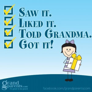 grandchildren quotes grandchildren #grandma #grandkids #family...