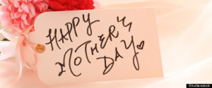 ... quotes from daughter in spanish mother birthday cards mothers day