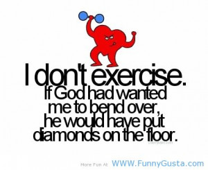 Name: funnygusta.com*wp-content*uploads*2012*09*funny-quotes-sayings ...