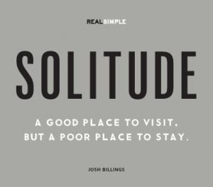 ... good place to visit but a poor place to stay josh billings # quotes