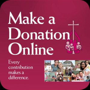 Please help those in need…