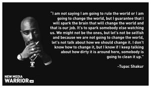 tupac-quotes-tumblr15