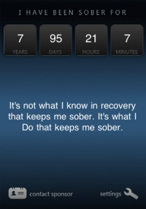 ... Quotes http://appfinder.lisisoft.com/app/isponsor-12-step-recovery