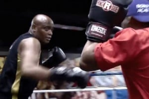 Martial-Arts-Philosophy-By-Anderson-Silva-Motivational-Video ...