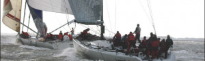 which sailing quotes and quotations you like most manager s choice ...