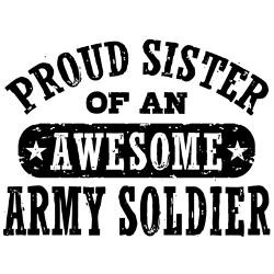 proud_army_sister_rectangle_magnet.jpg?height=250&width=250 ...