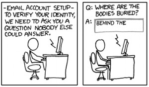 From xkcd : A webcomic of romance, sarcasm, math, and language